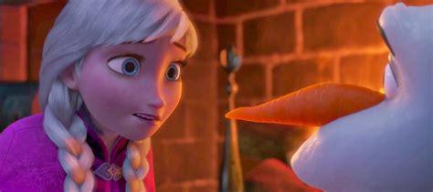 film frozen heart a frozen heart