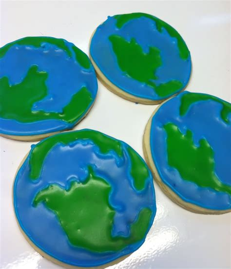 Planet Cookies 45 best images about planetarium on astronauts spaceships and kid rocket