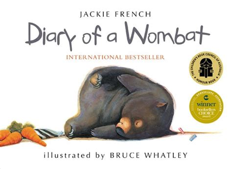 australian picture books worth a thousand words the top ten best australian