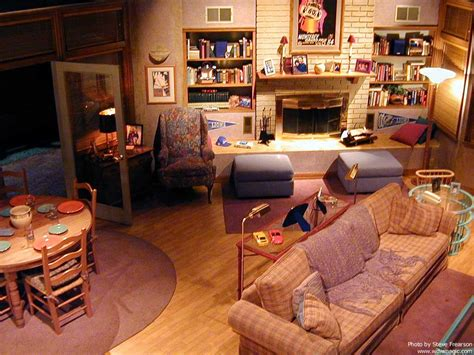 backstage pass reopens with home improvement sets