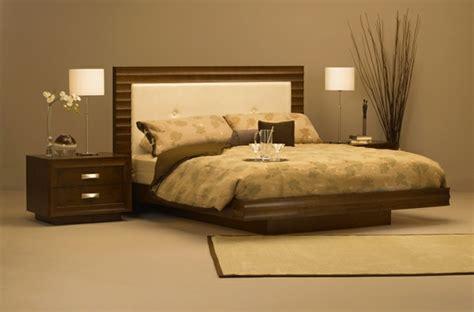 New Bed Design 2017 In Pakistan 32 Neue Vorschl 228 Ge F 252 R Schlafzimmer Deko Archzine Net