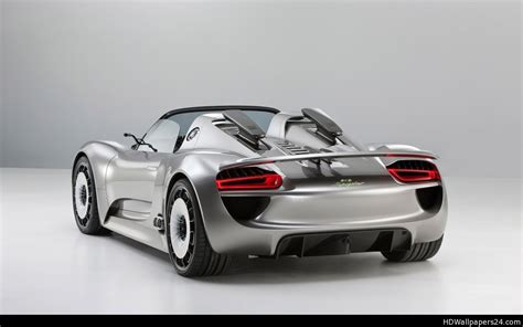 porsche 918 spyder wallpaper porsche 918 spyder wallpaper 43058 hd wallpapers