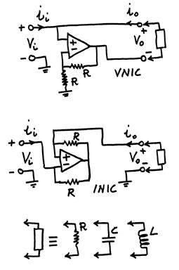 inductor circuit theory negative inductor circuit 28 images lessons in electric circuits volume i dc chapter 15 2 2