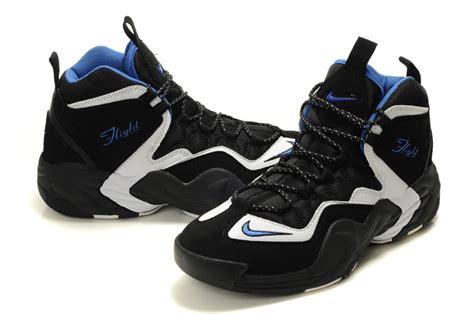 trend s nike hardaway retro shoes in p18odvnu