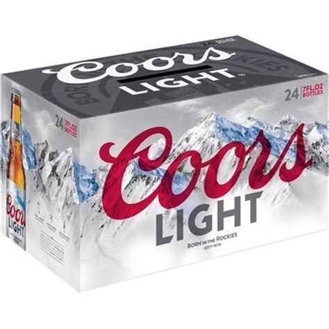 Coors Light Review by Coors Light Reviews Find The Best Influenster