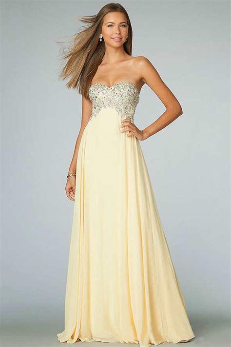 Asombrosos vestidos de gala para embarazadas   AquiModa.com: vestidos de boda, vestidos baratos