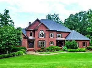 million dollar homes in ga buford ga million dollar luxury homes for sale