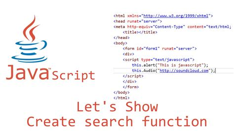 tutorial javascript wordpress tutorial javascript ruang freelance