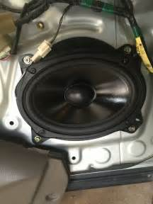 at last 6x9 8 ohm speakers that work great and are cheap