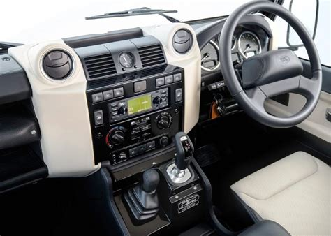 Jeep Defender 2020 by 2020 Land Rover Defender 4x4 Road 2019 2020 Best Suv