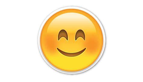 imagenes de emoji de whatsapp whatsapp estos son los 10 emojis m 225 s usados durante el