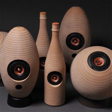 design speakers 17 best images about speakers on pinterest speaker