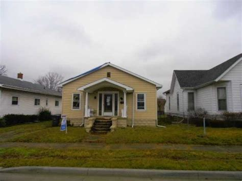seymour indiana reo homes foreclosures in seymour