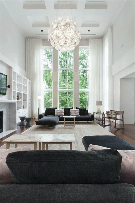 expensive home decor secrets to make your home look expensive home decor ideas