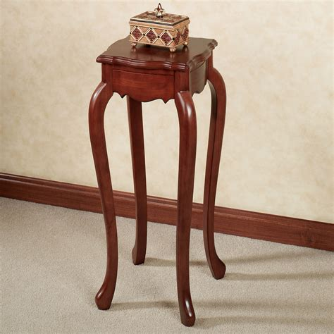 Wooden Planter Stands by Lyndhurst Wooden Plant Stand