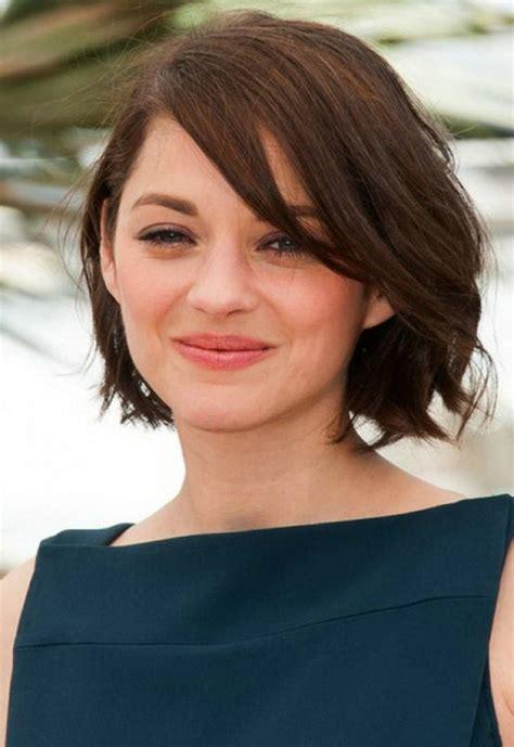 short haircuts for brunette women 20 brunette bob haircut ideas designs hairstyles