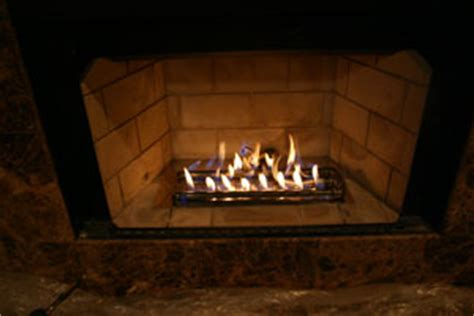 Gas Fireplace Starters by Ed 13