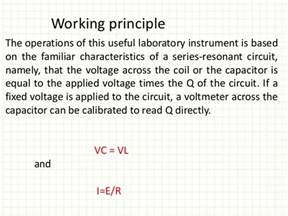 what is the working principle of inductor what is the working principle of an inductor 28 images what is the working principle of an