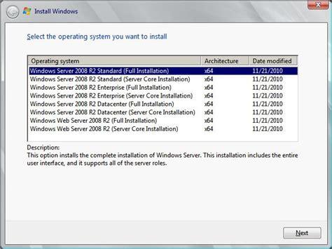 Server 2008 Standard R2 Inclued 5 Call Server Oem Lifetime Fullpack windows server 2008 r2 user cal installation dfagilya