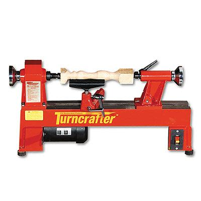 harbor freight wood lathe accessories harbor freight wood lathe