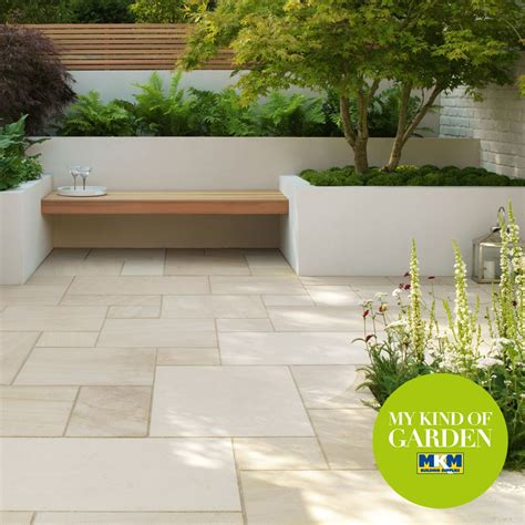 25 best ideas about patio ideas on pinterest patio best 25 outdoor paving ideas on pinterest paving ideas