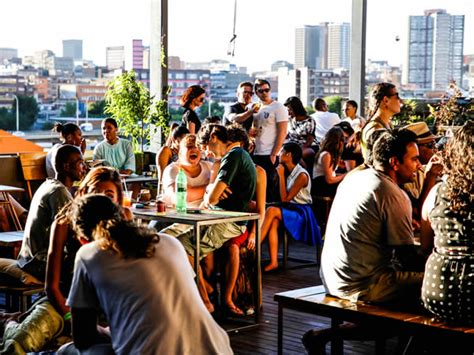 Living Room Nightclub Cape Town 21 Rooftop Bars And Restaurants To Visit This Summer Eat Out