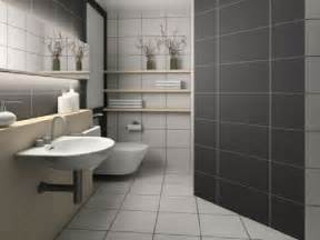 Bathroom Design Ideas On A Budget Small Bathroom Decorating Ideas On A Budget Breeds Picture