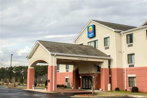 comfort inn south carolina i 95 outstanding comfort inn next to carolina outlets right off