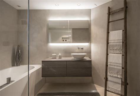 Badezimmer Selber Sanieren by Badezimmer Sanierung Bild Vergrern Badezimmer Sanitr