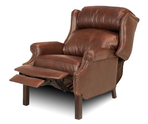 lazy boy wingback recliners wingback chair recliner