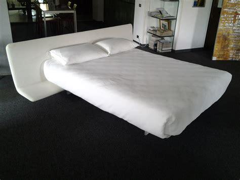 letto pianca pianca letto filo moderno letti a prezzi scontati