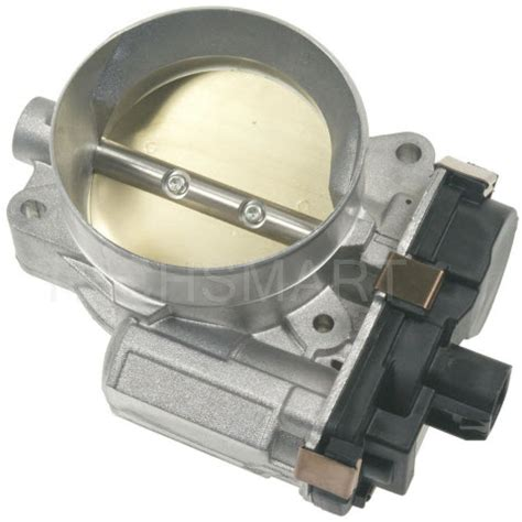 fuel injection throttle actuator 2005 chevy avalanche express silverado suburban ebay carquest part information