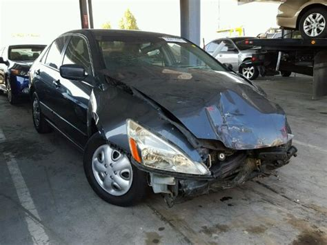 honda accord parts for sale honda accord lx 2003 parts for sale aa0557 exreme auto parts