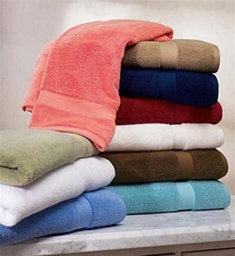 Handuk Untuk Salon jual handuk berkualitas di surabaya supplier bermacam handuk dari berbagai merek untuk hotel