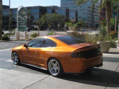 2006 PONTIAC GTO RA6 CUSTOM COUPE   71186
