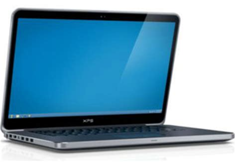 the 5 most popular dell laptops for 2014