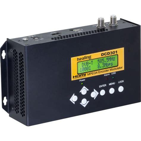 Modulator Tv Kabel Digital send foxtel or to other rooms via the tv antenna