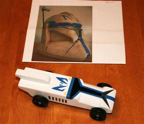 30 Best Pinewood Derby Images On Pinterest Pizza Fathers And Food Network Trisha Wars Pinewood Derby Car Templates