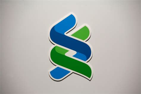 Standard Chartered Bank New York Letter Of Credit standard chartered to thousands of sme accounts in uae