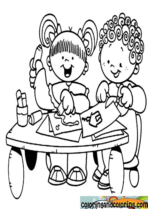 coloring pages for art class free coloring pages of class of mario