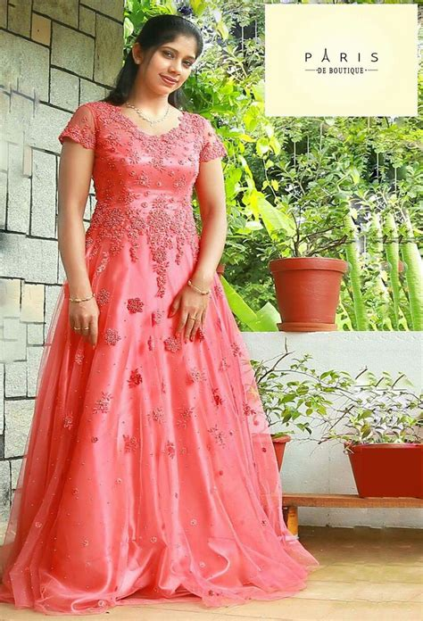Frocks And Gowns Bridal by Pin By Anu Mahi On Frocks Frocks Gowns And