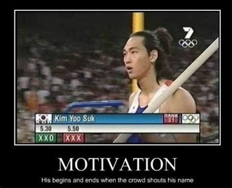 Motivational Memes - motivation funny pictures quotes pics photos images