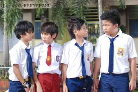 pemain film cowboy junior all about coboy junior