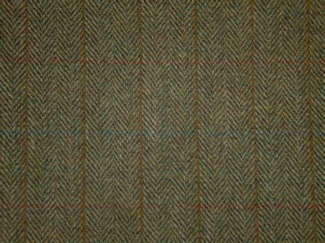 Tweed Upholstery by Harris Tweed Fabric Harris Tweed 100 Wool Fabric C001t