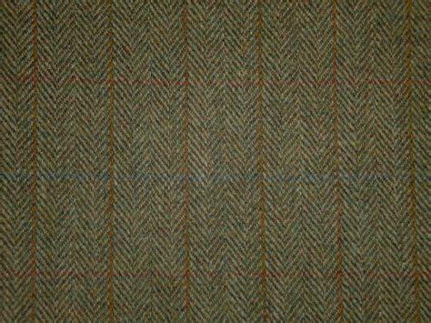 Harris tweed fabric harris tweed 100 wool fabric c001t