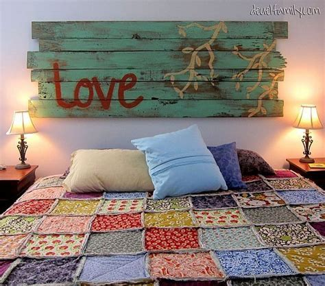 diy western home decor 17 best images about western bedroom on pinterest rustic