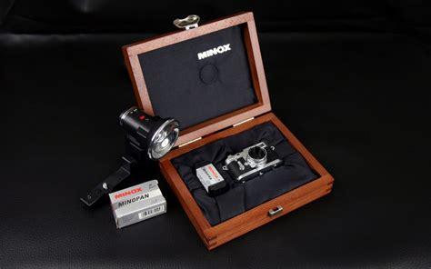 minox mini mini appareil photo minox