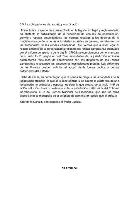 directiva n004 2004 sunarp rondas cesinas
