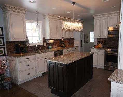 Decorating Ideas For My Kitchen My Kitchen Decorating Ideas
