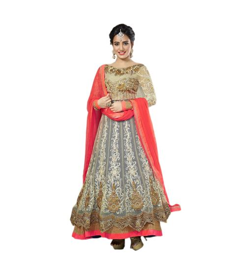 snapdeal shopping women ethnic wear starts at rs 240 for diwali with b1g1